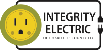 Integrity Electric of Charlotte County, LLC